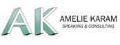 Amelie Karam