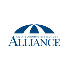 alliances chicago millennial consultant & expert