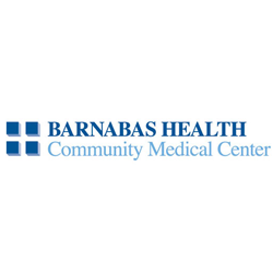 barnabas chicago millennial consultant & expert