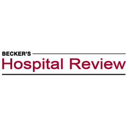 beckers-review chicago millennial consultant & expert
