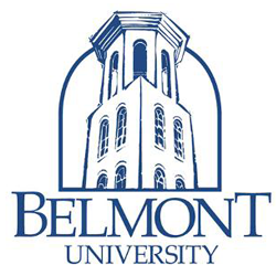 belmont chicago millennial consultant & expert
