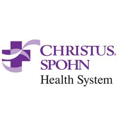 christus chicago millennial consultant & expert
