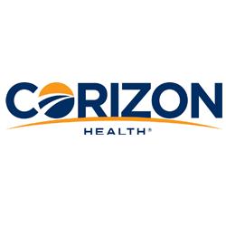 corizon chicago millennial consultant & expert