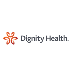 dignity-health chicago millennial consultant & expert