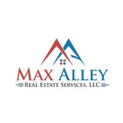 max-alley chicago millennial consultant & expert