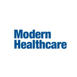 modern-healthcare chicago millennial consultant & expert