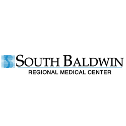 south-baldwin millennial consultant & speaker